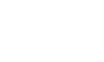 We are a Medway Champion logo