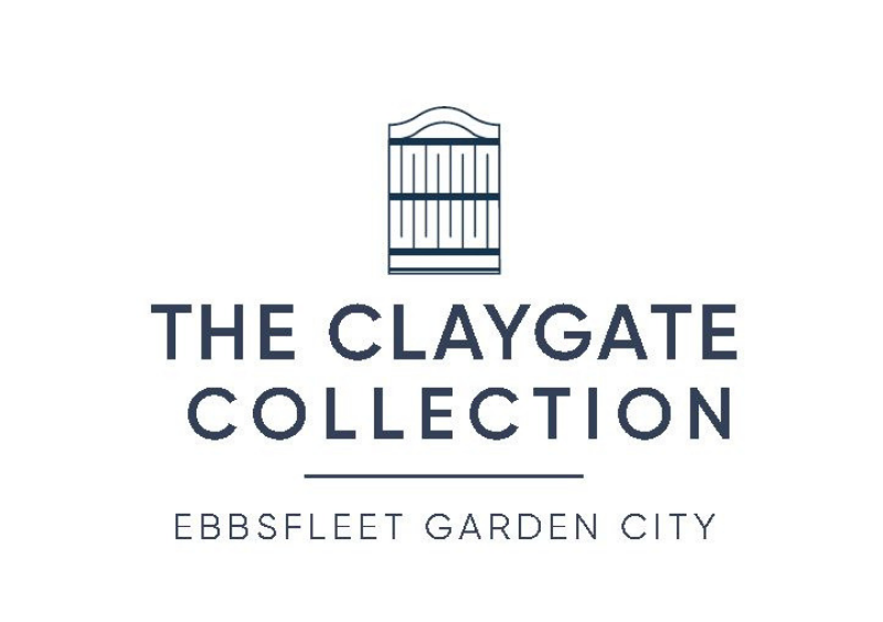 Claygate Collection, Ebbsfleet Shared Ownership | mhs homes