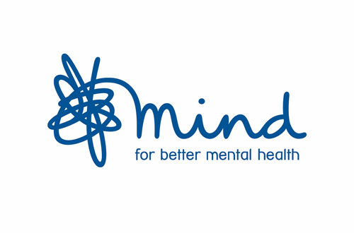 Mind | for better mental health